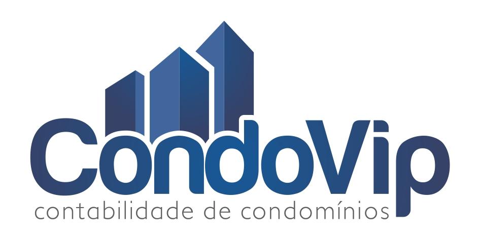 logo condovip