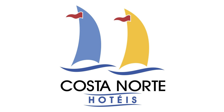 logo costa norte