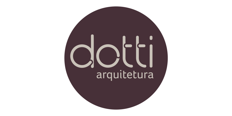 logo dotti