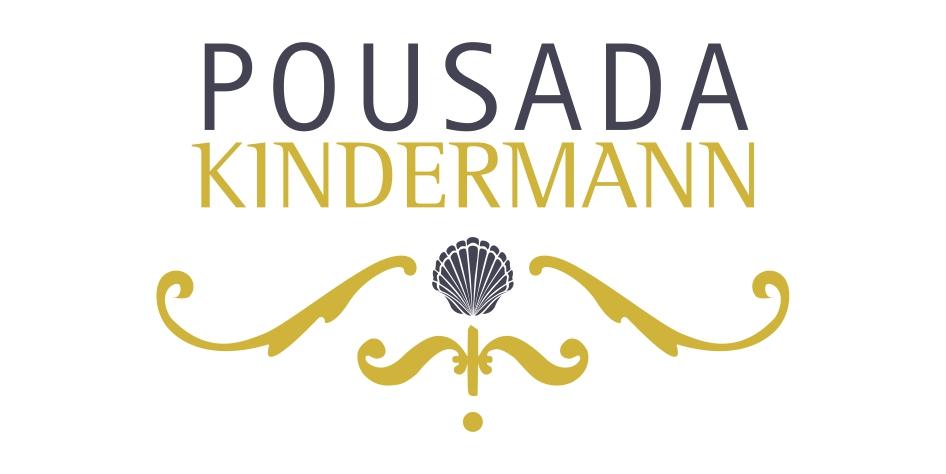 logo pousadda kinderman