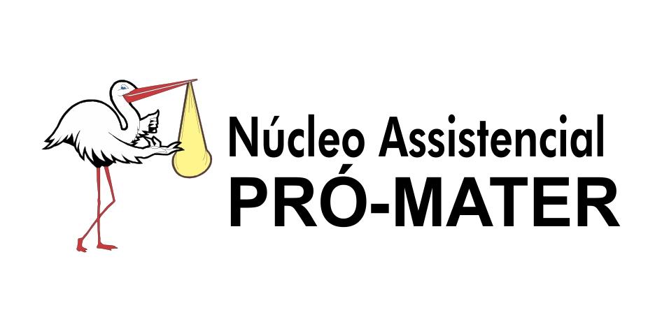 logo pro master