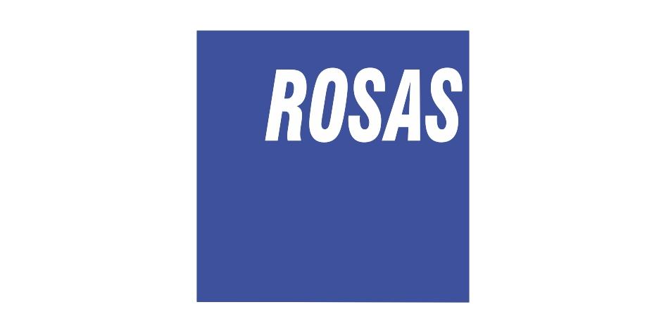 logo rosas