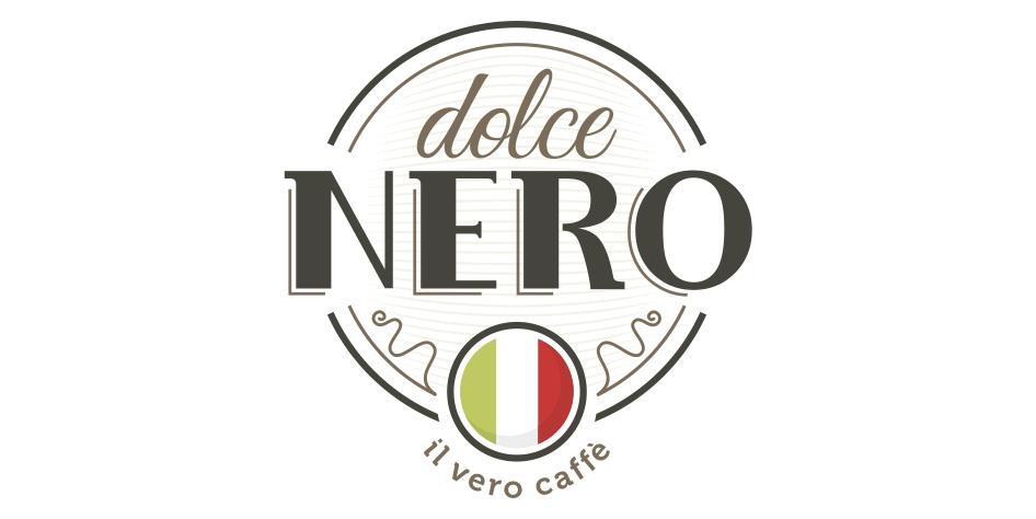 logo_dolce nero