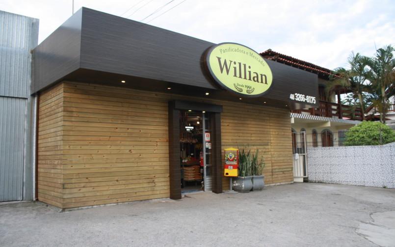 Padaria willian (28)