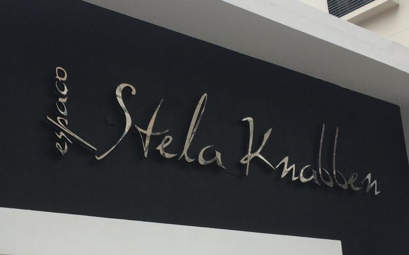 stela2